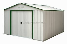 10x20 Metal Storage Shed by 17 Kmart Metal Storage Sheds Natural Rugs New Zealand