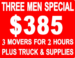Lowest Price Moving, 2 Men $59/Hr, 3 Men $79/Hr , Moving Quotes ... Two Men In A Truck Rates Best Image Kusaboshicom Delivery Rental Moving Companies Movers Shipping Goshare And 2018 I Want To Be A Truck Driver What Will My Salary The Globe And Self Drive Cherry Picker Hire Smart Platform Introducing Value Flex Youtube Shoulder Dolly 800 Lb Strapsld1000 Home Depot Apollo Strong Arlington Tx Upfront Prices In Midtown Dtown Toronto On Two Men And Truck Columbus Ohio Your Volvo Trucks India 2 Auckland Van
