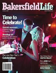 Apple Shed Inc Tehachapi Ca by Bakersfield Life Magazine January 2014 By Tbc Media Specialty
