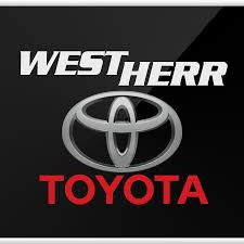 100 West Herr Used Trucks Toyota Of Orchard Park Home Facebook