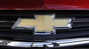 GM Recalls One Million Pickup Trucks, SUVs | Fox Business Gm Recalls More Than 1m Pickups Suvs For Power Steering Issue Recalls Archives The Fast Lane Truck 1 Million Cadillac Chevrolet And Gmc Pickup Trucks Recall 2014 Silverado Suv Transmission Line Trend 4800 Trucks Poorly Welded Suspension Recalling Roughly 8000 Pickups For Steering Defect Alert 62017 News Carscom May Have Faulty Seatbelts Another Sierra Recalled Fire Risk 15000 2015 Colorado Canyon Facing