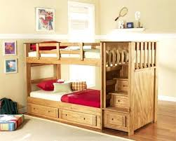 Wal Mart Bunk Beds by Bunk Beds For Sale At Walmart Furniture Amusing Four Kids With