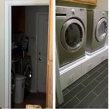 Ikea Küchenschrank Für Waschmaschine Waschmaschinen Unterschrank Ikea Metod Ikea Waschküche