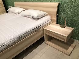 möbel im abverkauf casa natur design dormagen