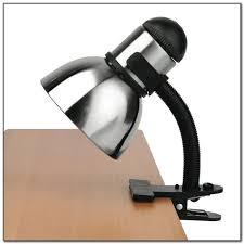 Office Depot Magnifier Desk Lamp by Office Depot Magnifier Desk Lamp Lamps Home Decorating Ideas