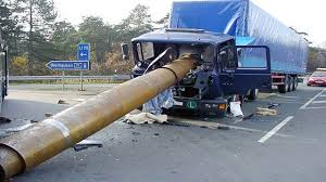 Truck Wrecks Caught On Tape Common Causes For Truck Accidents In Texas Bandas Law Firm Breaking Beer Truck Crashes On Loveland Pass 2 Seriously Injured Runaway Saw Blade Rolls Down Highway Slices Narrowly Misses Los Angeles Accident Attorney Personal Injury Lawyer Lawyers Tate Offices Pc H74 Hits Truck Crash Caught On Camera Youtube Bourne Crash Caught On Camera Worlds Most Dangerous Best The World Stastics How To Stay Safe The Road In Alabama Caught Camera 2014 2015 Top Bad Crashes Florida Toll Plaza Violent Car Crash Graphic Video