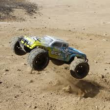 Ruckus 1:10 4wd Monster Truck Brushed: RTR (ECX03042): Spektrum ... Ecx Ruckus 118 Rtr 4wd Electric Monster Truck Ecx01000t2 Cars The Risks Of Buying A Cheap Rc Tested 124 Blackwhite Rizonhobby 110 By Ecx03042 Big Toy Superstore Powersports Dealership Winstonsalem Review Squid Updates With New Electronics Body Video Car Action Adventures Great First Radio Control Truck Torment 2wd Scale Mt And Sct Page 7 Groups Gmade_sawback_chassis News
