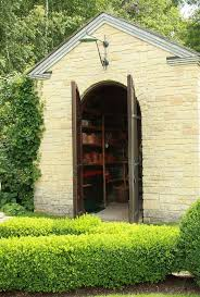 A 1 Tool Shed Morgan Hill by 140 Best Potting Cutting Sinks Images On Pinterest Potting