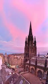 100 Edinburgh Architecture 20 Years Of The Hub Exterior Showcase The Hub