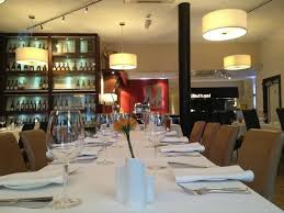 cuisine lounge indian restaurant in york for indian and bangladeshi cuisine in