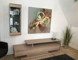 mein ausstellungsstück kleine wohnwand verona b 185 cm tv