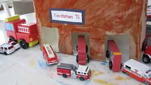 Milk Carton Fire Station   Fire Safety Week, Safety Week And Fire Safety Ivan Ulz Topic Youtube Winchendons Military Based 5 Ton Tanker Fire Trucks Pinterest Hurry Drive The Firetruck Song For Children While Video Truck Song Mooseclumps Kids Learning Videos And Songs Dose 65 Rescue 4 Little Firefighter Portrait A Sticker One Little Librarian Toddler Time Fire 10 Best Moonbeams Images On Firefighters Vehicles Aeroplane Bicycle Yacht Esl Truck Ivan Ulz Time To Fight A New Cartoon Excavator Max Lets Get Fiire Watch Titus Toy