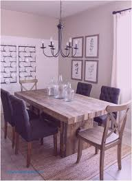 45 Luxury Room And Board Dining Chairs Sets Photos