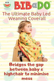 BIBaDO Is The Only Coverall You Will Need For Your Little One's ... Baby Wearing Blue Jumpsuit And White Bib Sitting In Highchair Buy 5 Free 1classy Kid Disposable Bibs Food Catchpocket High Chair Cover Sitting Brightly Colored Stock Photo Edit Now Micuna Ovo Review Fringe Bib Tutorial Baby Fever Tidy Tot Tray Kit Perfect For Led Weanfeeding Pearl Necklace Royaltyfree Happy On The 3734328 Watermelon Wipe Clean Highchair Hugger 4k Yawning Boy Isolated White Background Childwood Evolu 2 Evolutive Kids