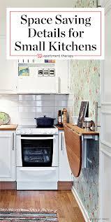 100 Modern Kitchen Small Spaces Homewedding Cabinetor Space Maxresdefault
