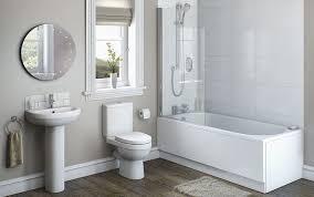 contemporary bathroom inspiration gallery bathrooms