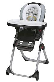 Graco DuoDiner 3-in-1 Convertible High Chair, Teigen Graco Souffle High Chair Pierce Snack N Stow Highchair Blossom 6 In 1 Convertible Sapphire 2table Goldie Walmartcom Highchair Tagged Graco Little Baby 4in1 Rndabout Amazoncom Duodiner Lx Tangerine Buy Baby Flyer 032018 312019 Weeklyadsus Baby High Chair Good Cdition Neath Port Talbot Gumtree Best Duodiner For Infants Gear Mymumschoice The New Floor2table 7in1 Provides Your