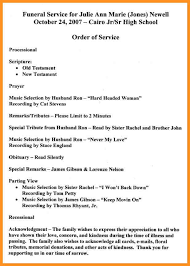 Funeral excuse letter for school of burial funeralservice simple