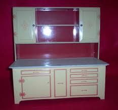 20 best hoosier cabinet images on pinterest hoosier cabinet pie