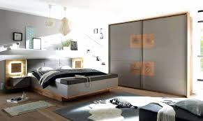 kleines schlafzimmer altbau einrichten caseconrad