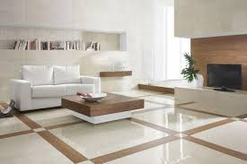 Image For Tile Living Room
