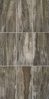 50 best 2015 spring new products images on pinterest tile stores