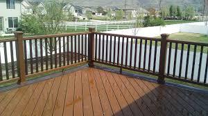 Trex Deck Boards Home Depot by Best Trex Decking Colors Ideas U2014 Decor Trends
