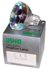 Sony Xl 2400 Replacement Lamp Ebay by 17 Sony Xl 2400 Replacement Lamp Ebay Xl 2400 Tv Lamp For