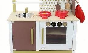 cuisine janod déco cuisine bois janod pas cher 76 lille chambre cuisine