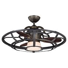 Wayfair Outdoor Ceiling Lights by Outdoor Ceiling Fan No Light Panels World