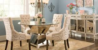 Walmart Small Dining Room Tables by Bar Elegant Stunning Combination 3 Piece Dinette Set And Walmart
