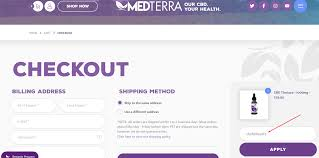 Medterra Coupon Code [Verified For 2019] - CBD Oil Users Savage Cbd Review Coupon Code Reviewster Liquid Reefer Populum Oil Potency Taste Price Transparency Save Money Now With Gold Standard Coupon Codes Elixinol 2019 On Twitter 10 Off Codes Yes Up To 35 Adhdnaturally Premium Jane Update Lazarus Naturals 100 Working Bhang Upto 55 Off Promo 15th Nov Justcbd Get Premium Products Charlottes Web Verified For Users The Best Of Popular Brands Cool