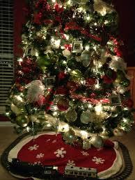 Christmas Tree Shop Shrewsbury Ma by Closest Christmas Tree Shop Home Decorating Ideas U0026 Interior Design