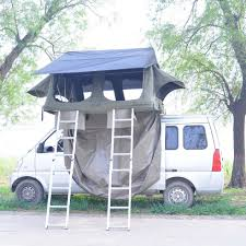 China Modern Popular Double Ladder Safari Car Roof Top Tent For ... Pitch The Backroadz Truck Tent In Your Pickup Thrillist New Waterproof Outdoor Shelter Car Gear Shade Canopy Tents Rightline Mid Size Long Bed Two Person Reviews 11 Best Of 2019 Camping Mastery 2018 Gmc Sierra 1500 Denali Review Cure For The Tents Truck Amazoncom Vehicle Camping At Us On Pickup Truck Bed Tent Suv Camping Outdoor Canopy Camper Napier Outdoors Vehicle Sales Promotions Pick Up Accsories 2 3 Burgess Out In Woods With Honda Ridgeline Jeep Roof Top Tuff Stuff Rooftop For Sale