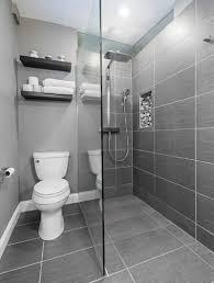 34 bathroom remodel ideas small space bathroom