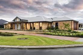 100 Country Builders NEW Display Home WA WA
