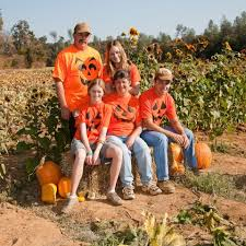 Pumpkin Patches Near Chico California by About Us Nash Ranch Pumpkin Patch Redding California
