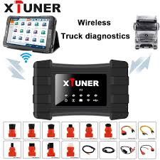 Xtuner T1 HD Heavy Duty Diesel Trucks Moduel OBD2 Auto Diagnostic ... Dairy Electronics Truck And Trailer Wrap Visual Horizons Custom Signs Trucks On The Jobsite Jb Body Inc A Giant Tv Back Of Semi Could Make Passing Safer Local Personal Flying Machine On Its Way To The Consumer Electrical Petroleum Tank Firms Open Autonomous Door At Ces Transport Topics Thieves Steal Cash Electronics From Shimmy Shack Vegan Food Ecx Updates Ruckus Monster With New Rc Selecting A Certified Recycler Magnifying Glass And Stock Vector Art 609808928 Amp 110 Assembly Kit With Ecx034i Forklift Speed Alarmspeed Limiter Electronic Mechanical