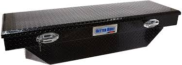 Cheap Black Plastic Truck Tool Box, Find Black Plastic Truck Tool ...