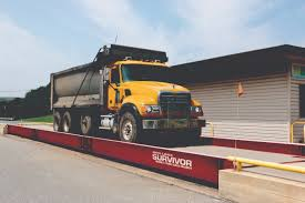 SURVIVOR® SR Truck Scale Axwf Portable Truck Scales Youtube China Eprlf Series Smc Online Store Scrapper Recycling And Scrap Industry Cardinal Scale 600 Lbs Axle For Sale Right Weigh Simple Reliable Affordable Ax3040 Wheel Weigher Pads Printer Vehicle Car Weight Edmton Ancoma Used Lb 7ft Long With