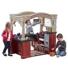 Step2 Kitchens U0026 Play Food by Mcdonald U0027s Play Restaurant Set U003e U003e U003e This Is An Amazon Affiliate