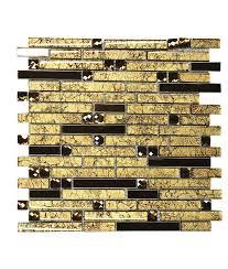 Mosaic Tile Company Merrifield by Mosaic Tile Co Merrifield Va 100 Images Tile Showroom Fairfax