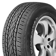 CONTINENTAL Tire 265/50R 20 107T CROSSCONTACT LX20 All Season ... Wheels Tires And Sidewalls Roadtravelernet Truck Rims By Black Rhino Tire 90020 Low Price Mrf Tyre For Dump Product Detail Tirebuyercom Gmc Yukon Sierra Denali Rockstar Xd827 Rs3 Military Ebay Rolling Stock Roundup Which Is Best Your Diesel 2008 Ford F250 Super Duty Thunder Photo Image Gallery Variocontrol Fulda Tyres Federal Couragia Mt New Youtube
