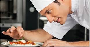 chef de partie en cuisine chef de partie lobster ltd december 2017 lobster ltd