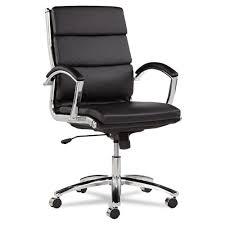 Desk Design Ideas Alera Neratoli Beautiful fice Desk Chairs
