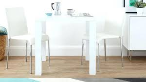 Kitchen Table Sets Ikea Uk by White Kitchen Table And Chairs Uk Round Ikea Subscribed Me