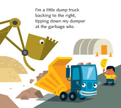 The Little Dump Truck | Margery Cuyler | Macmillan Sisq Just Explained That Famous Thong Song Lyric Dumps Like A Mighty Machines Cstruction Song For Kids With Dump Truck Bulldozer M939 For Sale Dump Truck Car Wash Kids Videos Learn Transport Youtube Goodnight Cstruction Site Adventure Moms Dc Quad Axle Mitsubishi Canter Fuso 4x4 Rexter Pfau Tippertruck Dumptruck Hakuna Mata Pnc Prof Turns Technical Terms Into Lyrics College Baby Josh Lafayette Big Blue Delights Oklahoma Club Fans Nashville Music Guide Peterbilt Custom 386 Heavy Haul Loaded With Truck Big