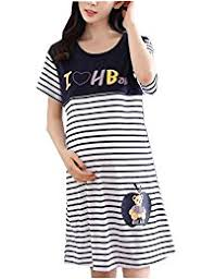 robe de chambre grossesse amazon fr robe de chambre vêtements grossesse et maternité