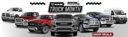 100 Dodge Trucks For Sale In Pa Lancaster CA Chrysler Jeep Ram Dealership Hunter Dealership