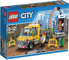 Konstruktorius Techninės Pagalbos Sunkvežimis, LEGO City Demolition ... Lego City 4434 Dump Truck Ebay Monster 60180 Toy At Mighty Ape Nz 3221 Big Amazoncouk Toys Games Fire Utility 60111 Tow Trouble 60137 Toysrus Volcano Exploration End 242019 1015 Am Ideas Product City Front Loader Garbage Amazoncom Great Vehicles 60056 Lego 60121 Dashnjess 1800 Hamleys For And Pizza Van Food Moped Building Set